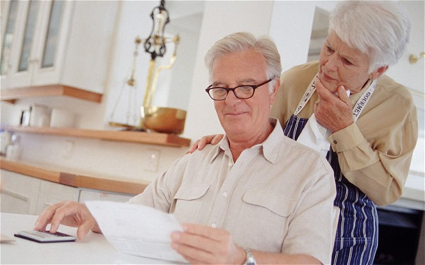 pensioners_2242043b