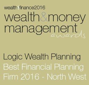 wmm-awards-winners-logo-logic-wealth-planning